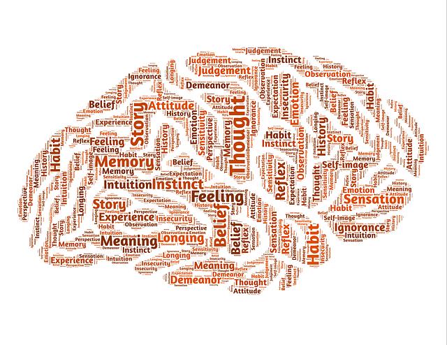 brain-puzzle-games