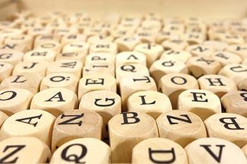 logic-letter-games