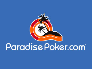 paradise-poker-logo